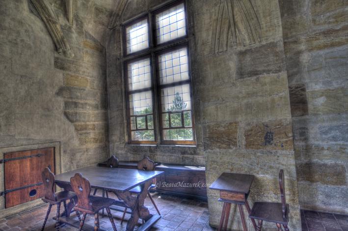 hradczany zamek2