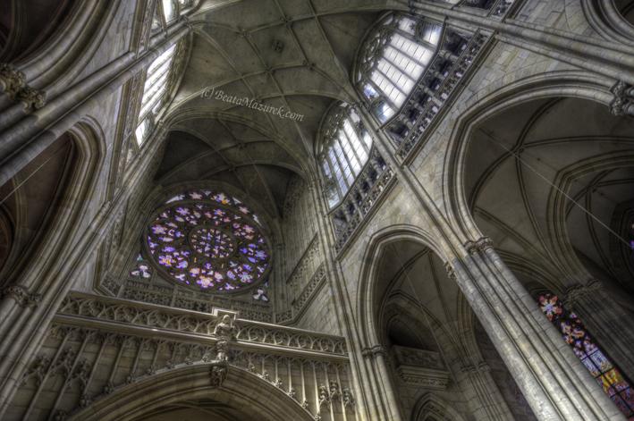 katedra sw.wita 17