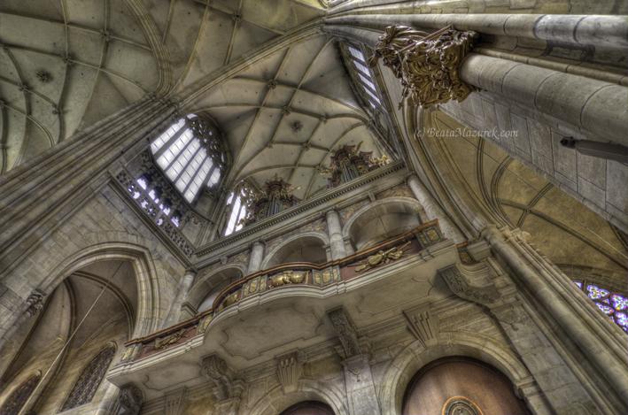 katedra sw.wita 21
