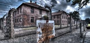 Miejsce Panięci i Muzeum Auschwitz-Birkenau