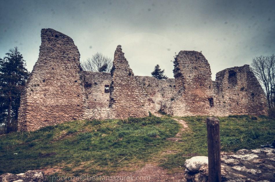 Zamek Bydlin 07-Edit