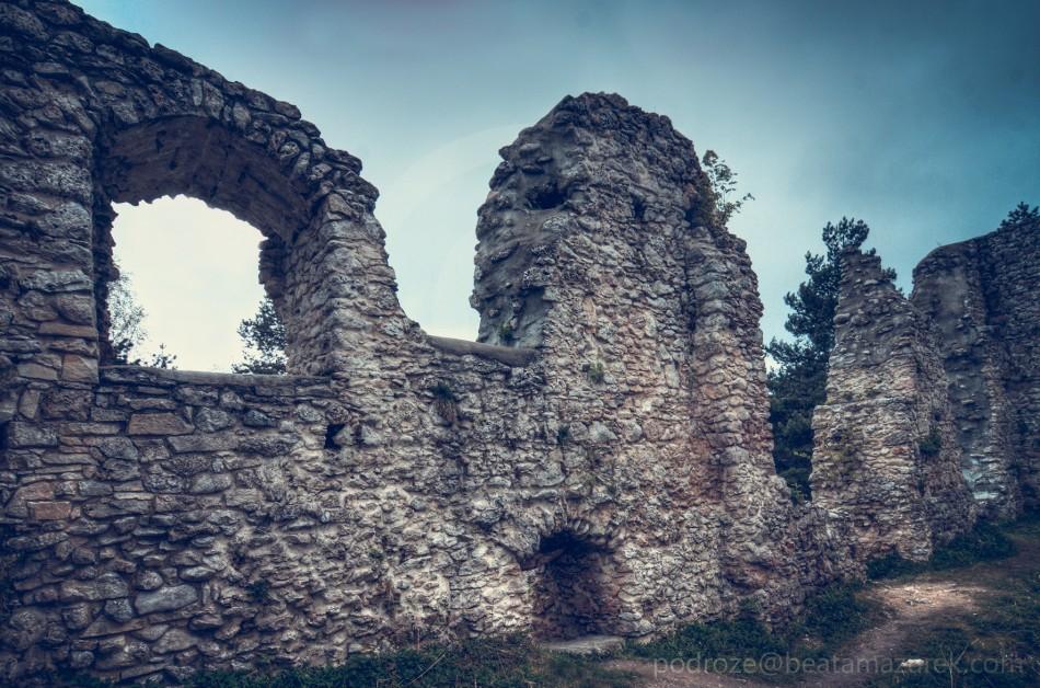 Zamek Bydlin 09-Edit