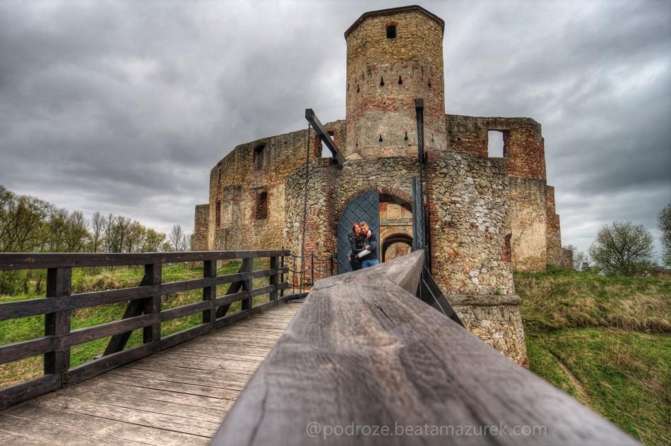 Zamek Siwierz 20