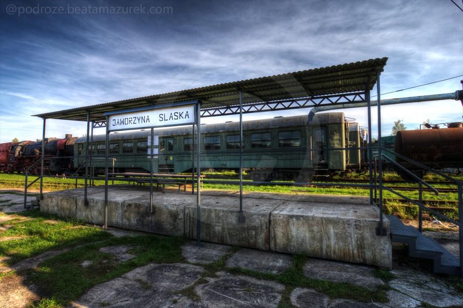 muzeum_kolejnictwa_slask_12