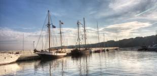 Gdynia - Święto Morza