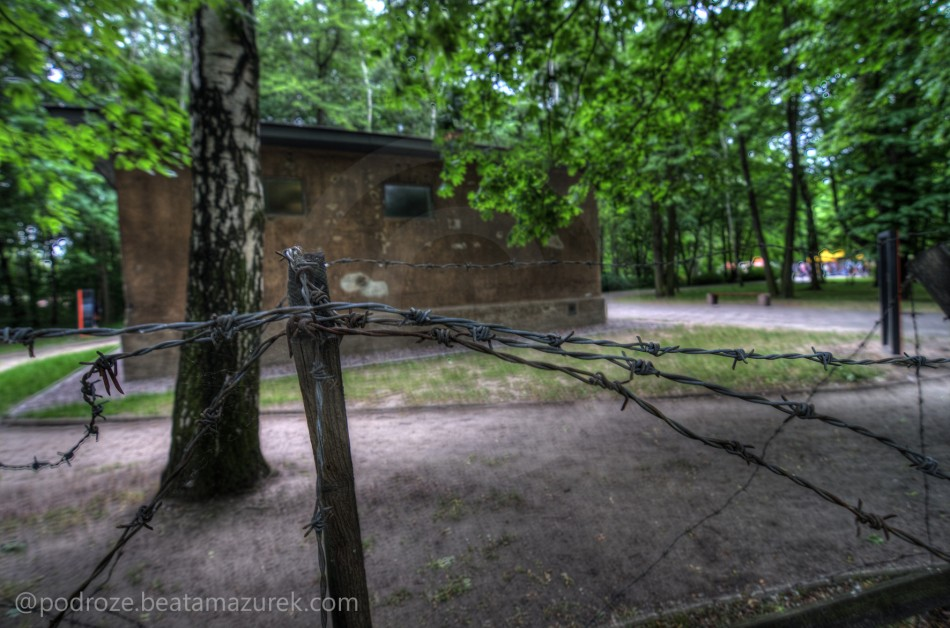 gdansk-westerplatte04