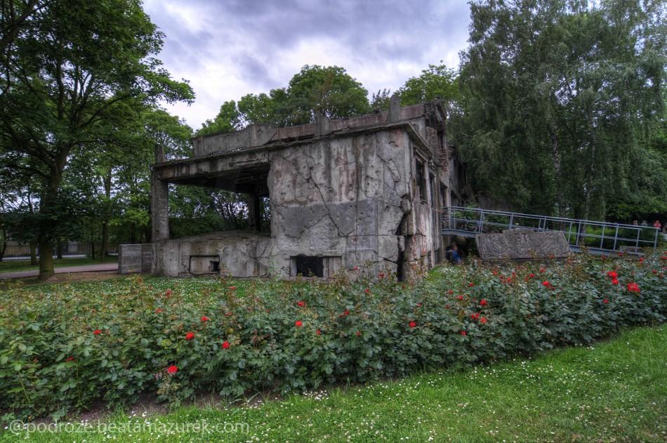 gdansk-westerplatte05
