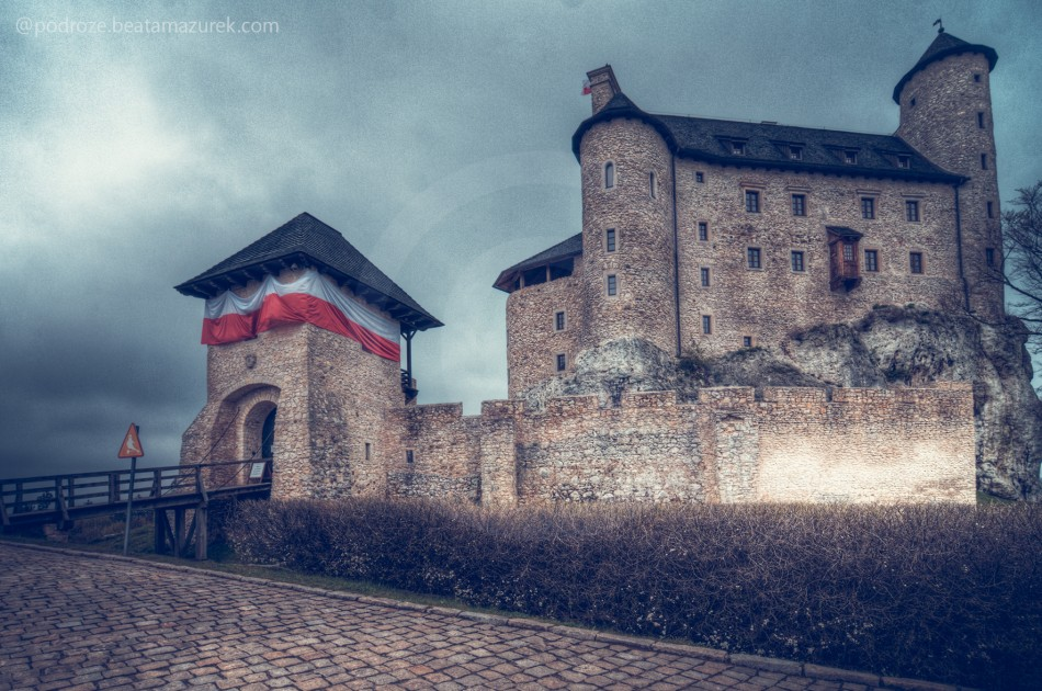 Zamek_Bobolice_03