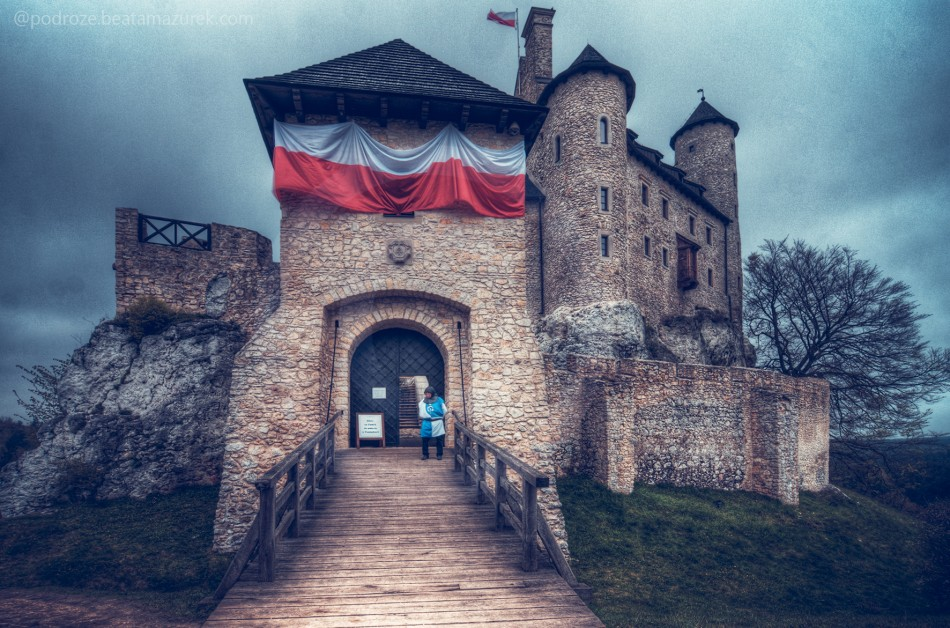 Zamek_Bobolice_04