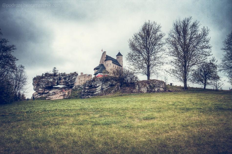 Zamek_Bobolice_05