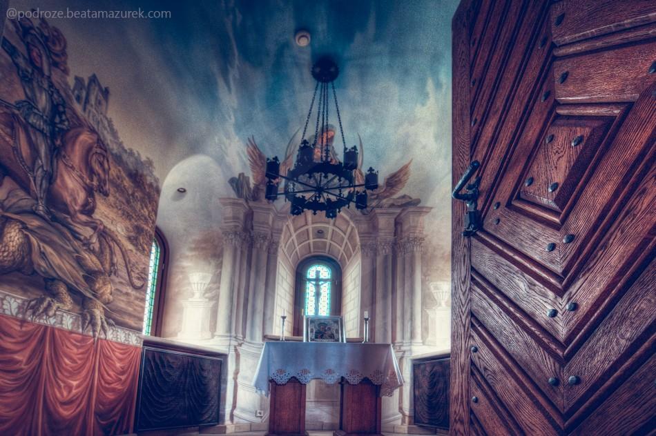 Zamek_Bobolice_07