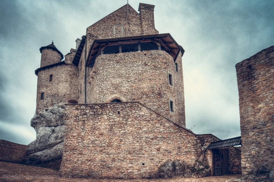 Zamek_Bobolice_12