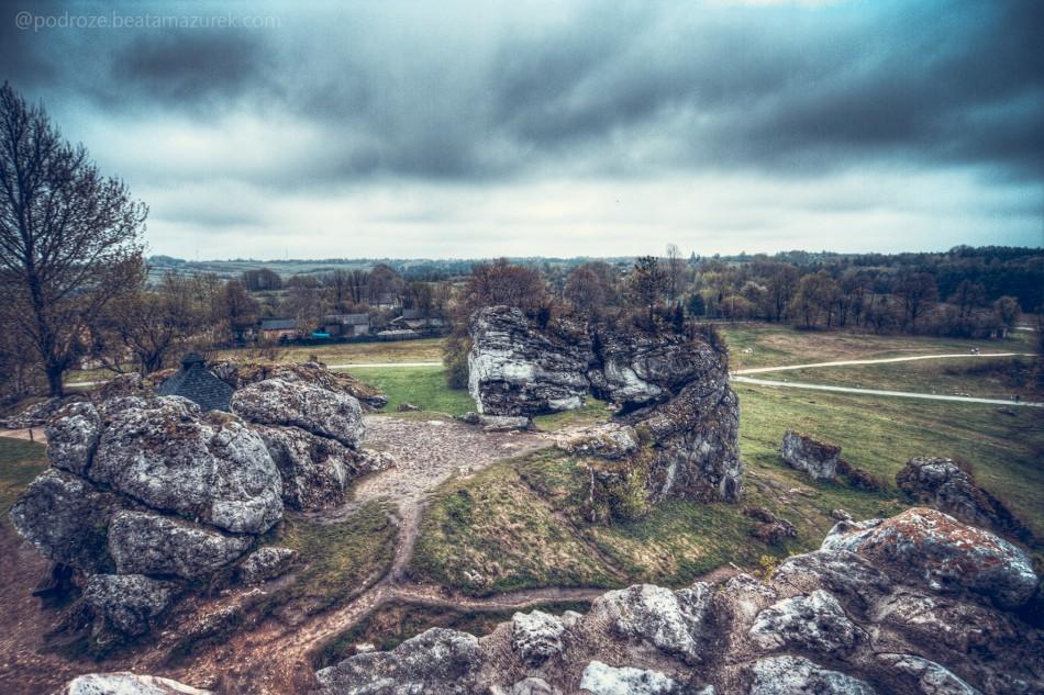 Zamek_Bobolice_13