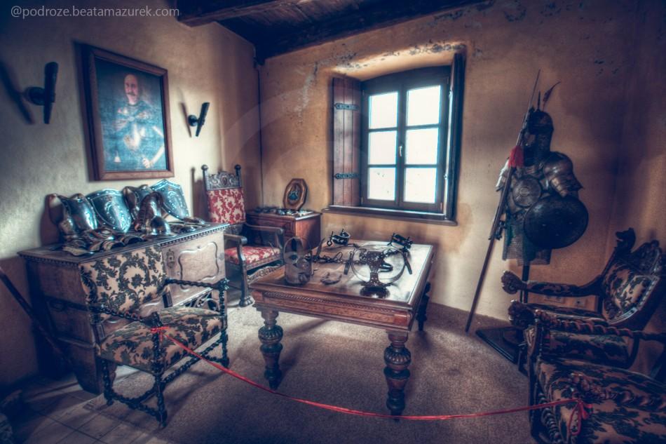 Zamek_Bobolice_15