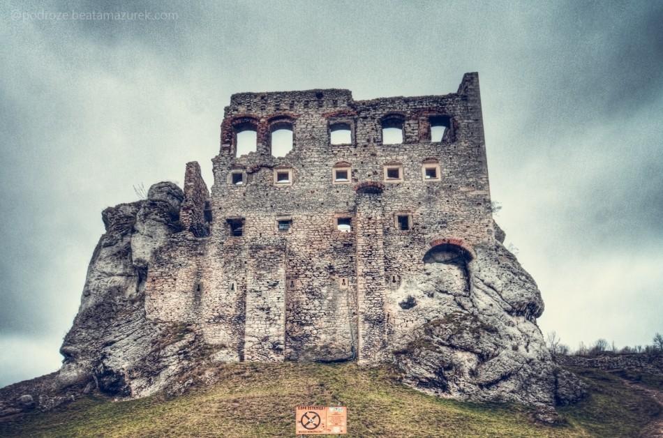zamek_ogrodzieniec_01