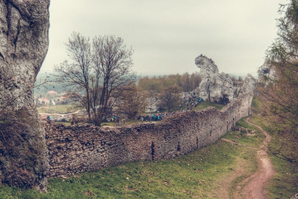 zamek_ogrodzieniec_15