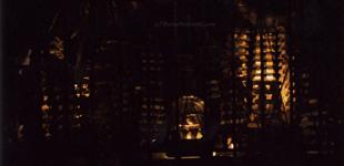 Złoty Stok - Kopalnia Złota